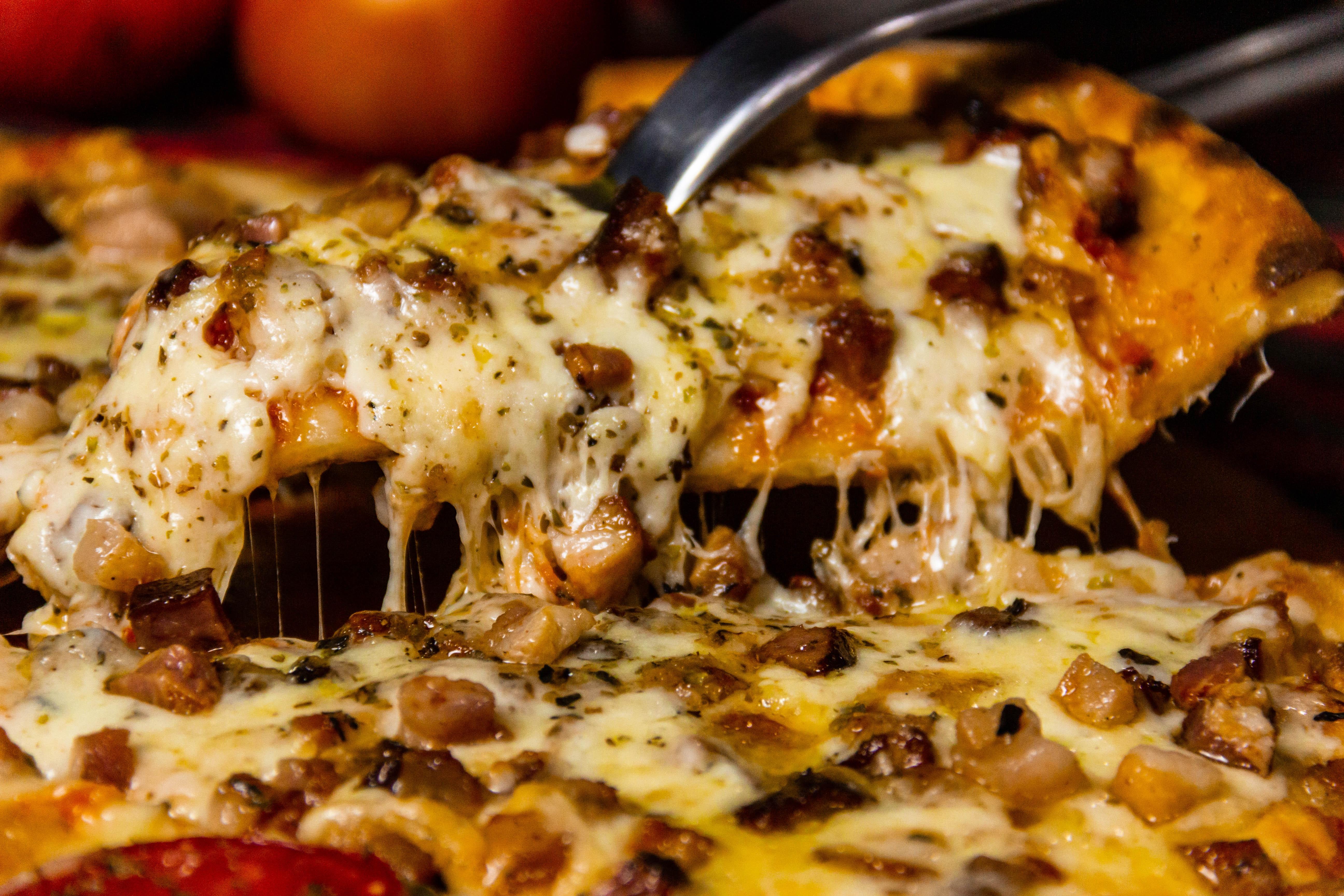 Ristorante pasta fresca a Saluzzo